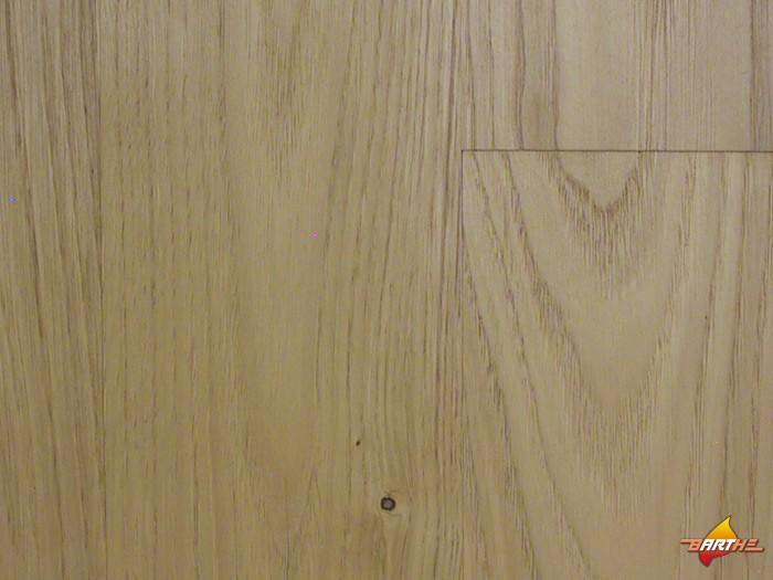 Parquets à Clouer Châtaignier Brut 23x120 mm 300 à 1000 mm Choix Rustique
