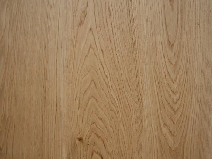 Chêne Contrecollés Naturel en 14x140 mm long panachées