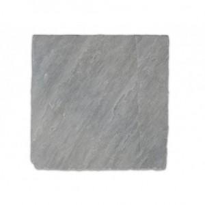 Pierre d'Inde Grise (Kandala Grey) Opus 4 formats
