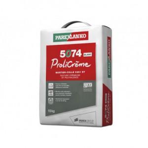 Colle Blanche Prolicrème 5074