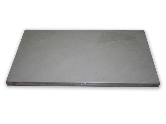Table en Ardoise Gris vert 2000x1000x20 mm