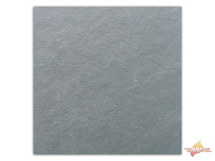Table en Ardoise Gris vert 2200x1300x20 mm