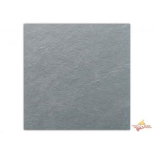 Table en Ardoise Gris vert 2800x1300x30 mm