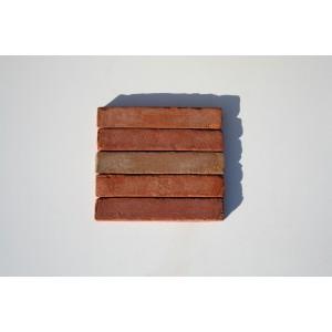 Plaquette de Parement Moulée 28x5x2,3cm