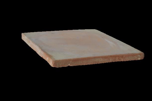 carreaux tomette terre cuite