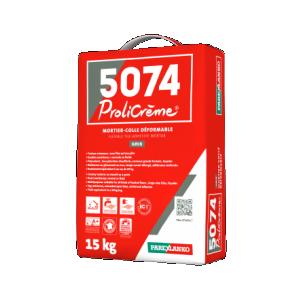 Colle Grise Prolicrème 5074