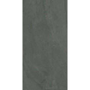 Dallage en céramique Collection Core Shade Teinte Plain Core