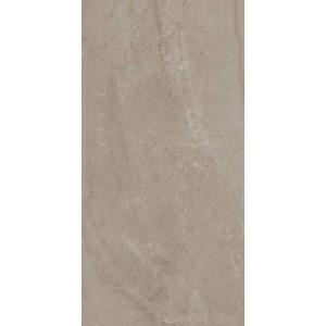 Dallage en céramique Collection Core Shade Teinte Snug Core