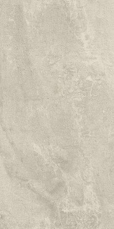 Dallage en céramique Collection Core Shade