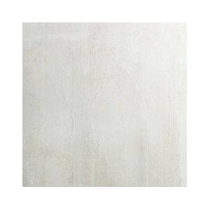 Dallage en céramique Collection Fahrenheit teinte 350° F Frost