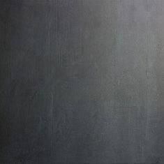 Dallage en céramique Collection Fahrenheit